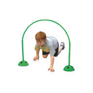 Obstacle Course Kit for Action Domes