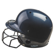 Schutt® AirPro 4.2 Helmet with Face Guard