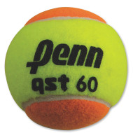 Penn Quick Start 60 Tennis Balls (dozen)