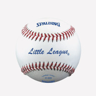 Spalding® (41-008) Little League RS Baseball (dozen)