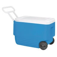 Igloo® 38-Quart Wheelie Cooler
