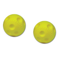 Screwball Baseballs, Pack of 2 (pack of 2)