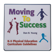 Moving To Success Curriculum