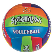Composite Volleyballs
