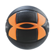 Under Armour® 295 Rubber Basketball