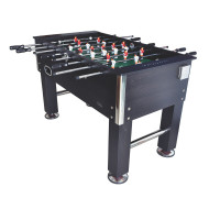 Georgetown Foosball Table