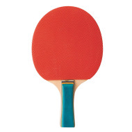 Value Wooden Table Tennis Paddle