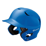 Easton® Z5 Senior Batting Helmet