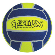 Spectrum™ Fuzz Volleyball