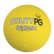 Spectrum™ Utility Playground Ball