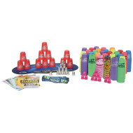 Speed Stacks® 15-Cup Sports Pack