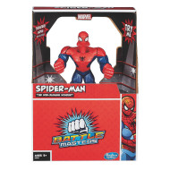 Battlemasters Marvel Spiderman Pack