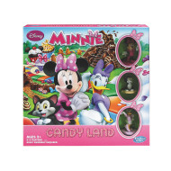 Minnie Mouse Candy Land® Game
