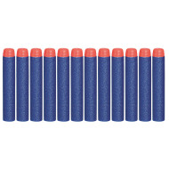 Nerf N-Strike Elite 12-Dart Refill (pack of 12)