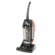 Hoover HEPA Upright Bagless Vacuum