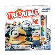 Despicable Me™ Trouble®
