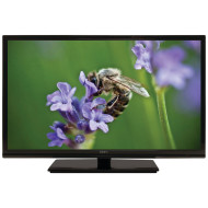 "Seiki 32"" HD LED 32"" TV"