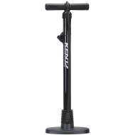 Basic Floor Pump