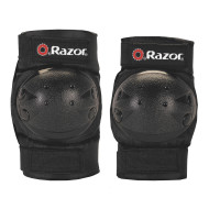 Razor™ Basic Elbow and Knee Pad Set