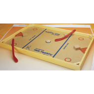 Carrom® Nok-Hockey®