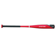 Easton® Youth Baseball Bat