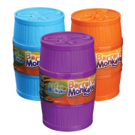 Barrel of Monkeys®