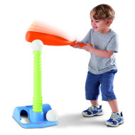 Little Tikes™ Tot Sports T-Ball Set