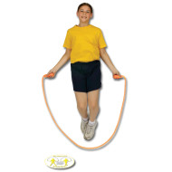 HotSpots™ Jump Rope Spots  (set of 12)