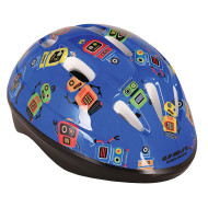 Toddler Multi Sport Helmet