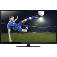 CURTIS PROSCAN 40IN LED LCD HDTV