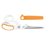 Fiskars® 8<in/> Amplify Scissors