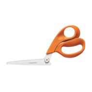 "Fiskars® RazorEdge 8"" Scissors"