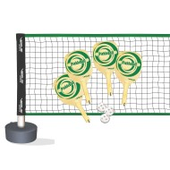 Recreational Pickleball Pack