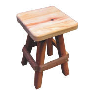 Gronomics® Garden Stool