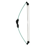 Scout Compound Bow, 33""