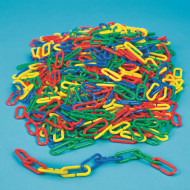 Counting Links (set of 1000)