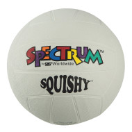 Spectrum™ Squishy Volleyball