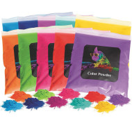 Chameleon Color Powder