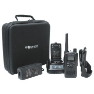 Midland® Mil Spec 36-Mile 2-Way Radio