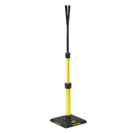 Easton® Square It Up Batting Tee