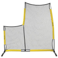 Easton® Pop Up L-Screen
