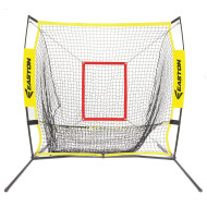 Easton® Baseball Training Net