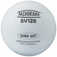Tachikara® Sv12R Super Soft Volleyball