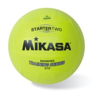 Mikasa® Volleyball Oversized Trainer
