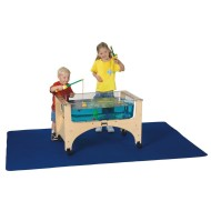 Large Sensory Table Mat