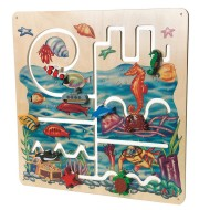 Sealife Pathfinder Wall Panel
