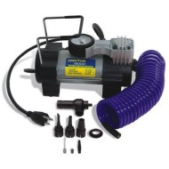 Goodyear® Multi-Purpose Inflator