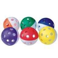 Flexi-Flite™ Softballs (set of 6)