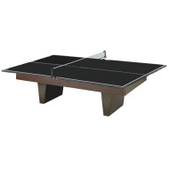 Stiga® Fusion Table Tennis Conversion Top