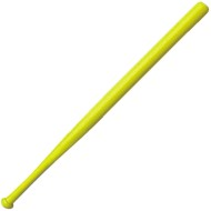 Wiffle® Ball Bat, 32""